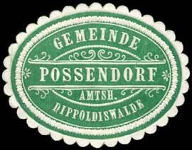 Siegelmarke_Gemeinde_Possendorf.jpg